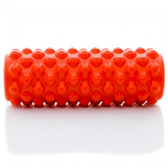 Muscle Power Foamroller Heavy Duty MP1202  MP1202